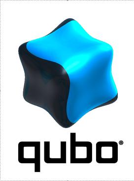 File:Qubo logo.png