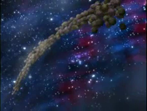 File:Swarm of asteroids.png