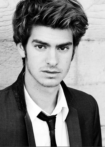 File:Andrew-garfield.jpg