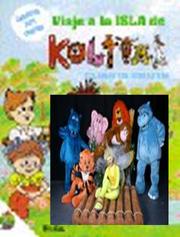 The kolitas folk