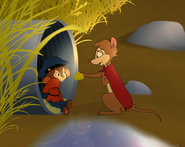 A fateful encounter by fathom315-d584m1d