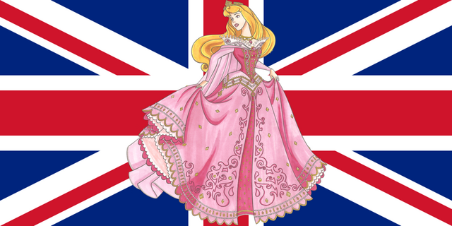 File:Aurora - British Princess.png
