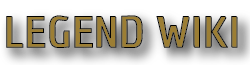 File:Wiki-wordmark-Legend.png