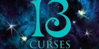The 13 Curses