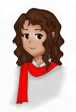 Tanya (edited)