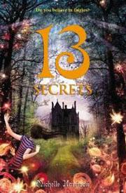 File:220px-Secrets.jpg