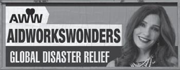 Aid works wonders.jpg