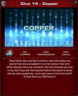 300px-Copper.jpg