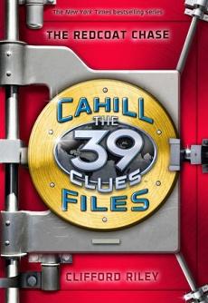 230px-CahillFiles3.jpg