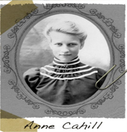 Anne Cahill.png