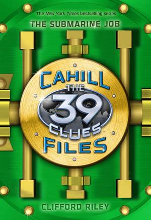 Arquivo:CahillFiles2.jpg