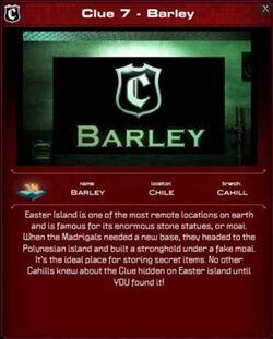300px-Barley.jpg
