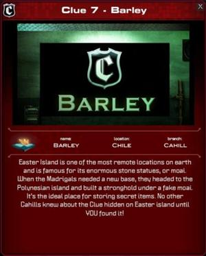 Arquivo:300px-Barley.jpg