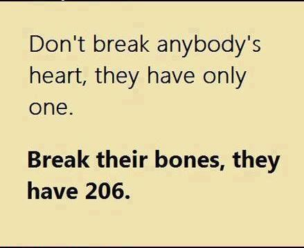 File:Break Bones, Not Heart.jpg