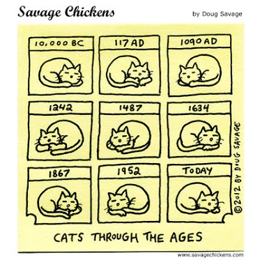 File:Proud History of Cats.jpg
