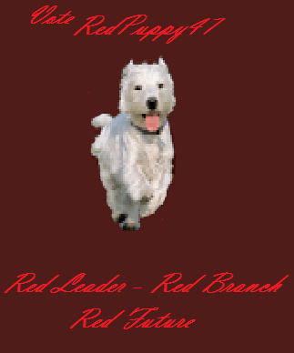 File:RedPuppy47 Campaign Poster.png