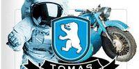 Tomas Political System