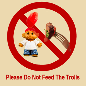 File:Troll pic.png