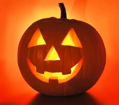 File:Wiki Emoticon - Pumpkin.jpg