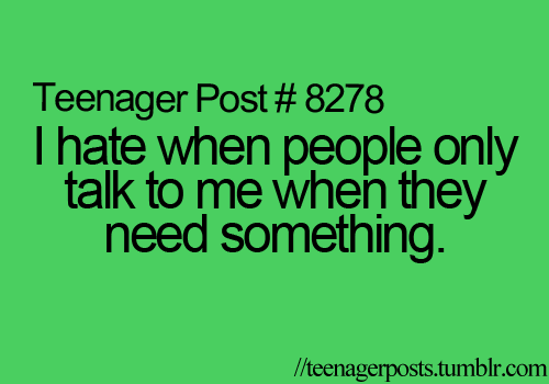 File:Teenager Post -8278.png
