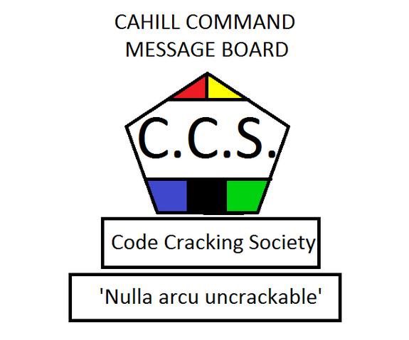 File:C.C.S. Crest.png