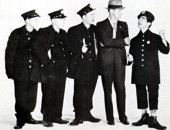 File:Ted healy and his racketeers.jpg