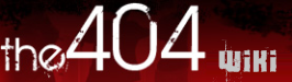 File:404WIKI2.png
