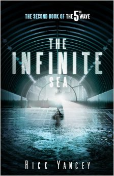File:Theinfinitesea.jpg