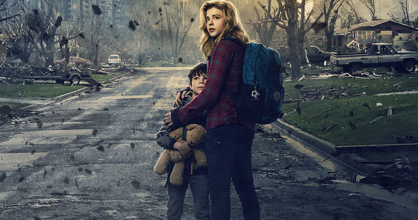 File:The5thwaveposter.jpg