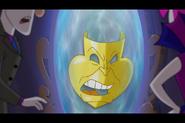 S1e04a Grim Steals the Magic Mirror 14