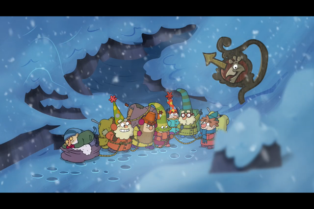 File:Dwarfs on Mt. Jollywood 2.PNG
