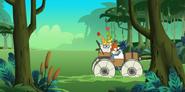 S1e10a Swamp Buggy