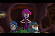 S1e01b The Glooms Steal the Ruby 11