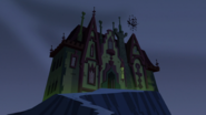 S1e17a mansion by the sea close up 2
