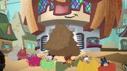 S2e01b grumpy's gigantic hair