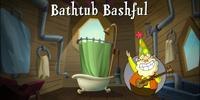 Bathtub Bashful/Gallery