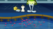 S1e05a Delightul Realizes Sir Yipsalot Is Missing 1