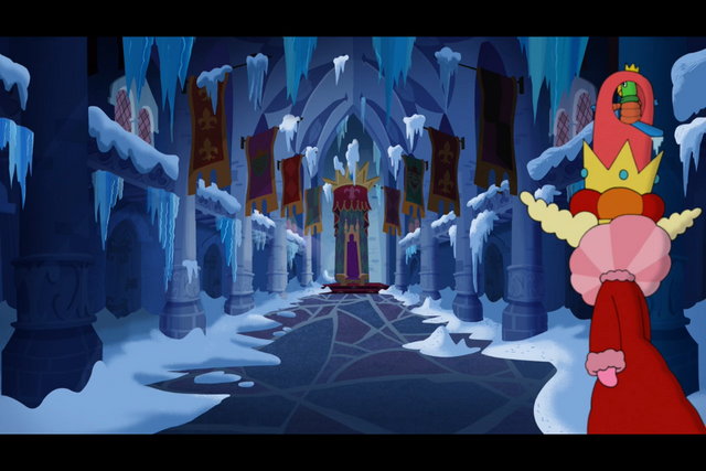 File:Frozen Throne Room.PNG