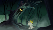 S1e05a Sir Yipsalot Looks For a Way Home 2