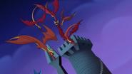 S2e15a dragons arrive