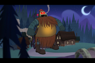 S1e01a The Glooms Are Controlling the Giant 1