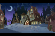 S1e01a The Giant Terrorizes the Town and Starchbottom 1