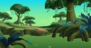 S1e10a The Swamp