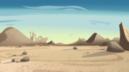 S1e19a The Tranquil Desert 15