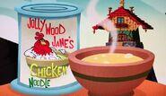 S2e09b jollywood jane's chicken soup