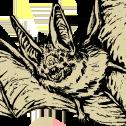 File:MOB tough bat.png