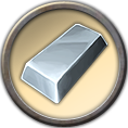 File:RSR silver.png