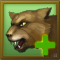File:BATR animal kinship bonus.png