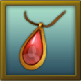 File:ITEM blood drop.png