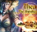 Thea: The Awakening Wikia